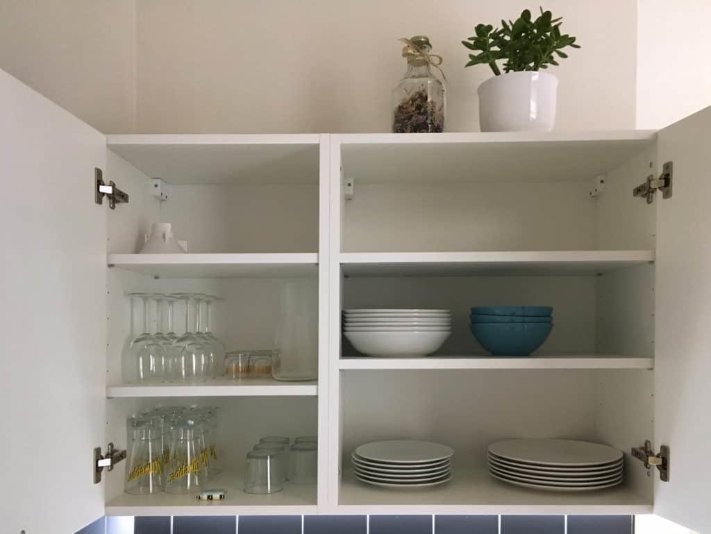 Marienbad Apartment Mariánské Lázně vybaveni nádobí