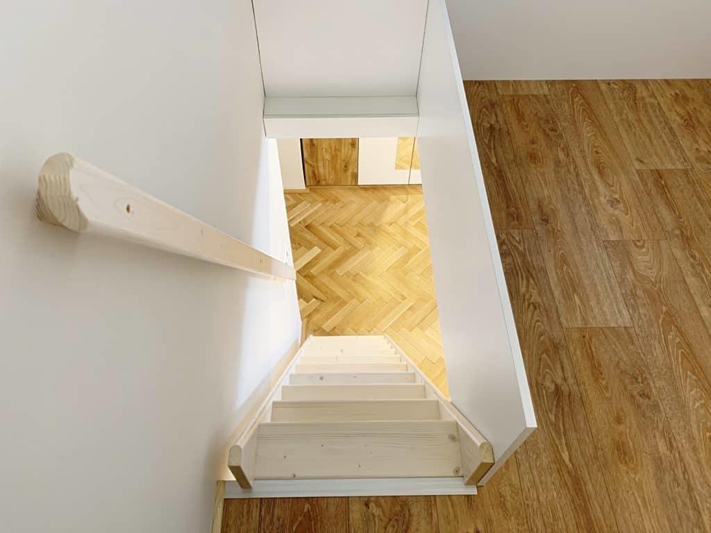 Marienbad Apartment Mariánské Lázne Park view steps